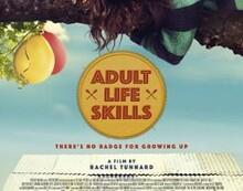 220px-Adult_Life_Skills_poster